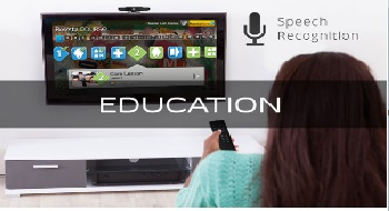 Education Solution tv box