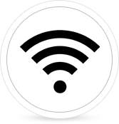 2.4ghz wifi