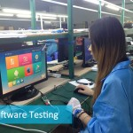 TV Box Software Testing