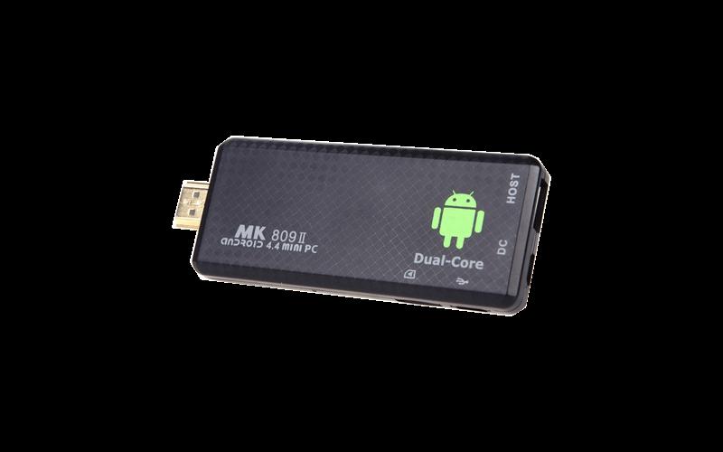 HDMI Display Dongle