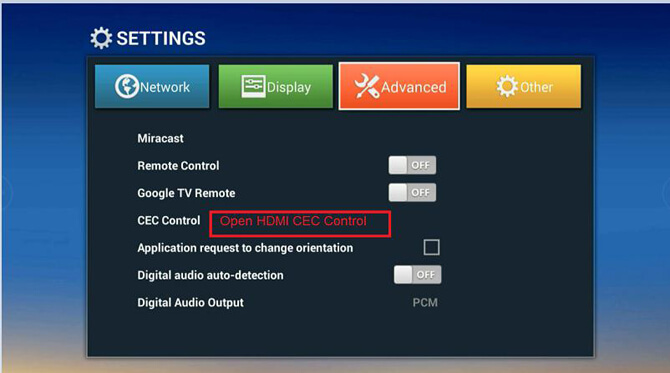 OEM Android TV BOX Service (15)
