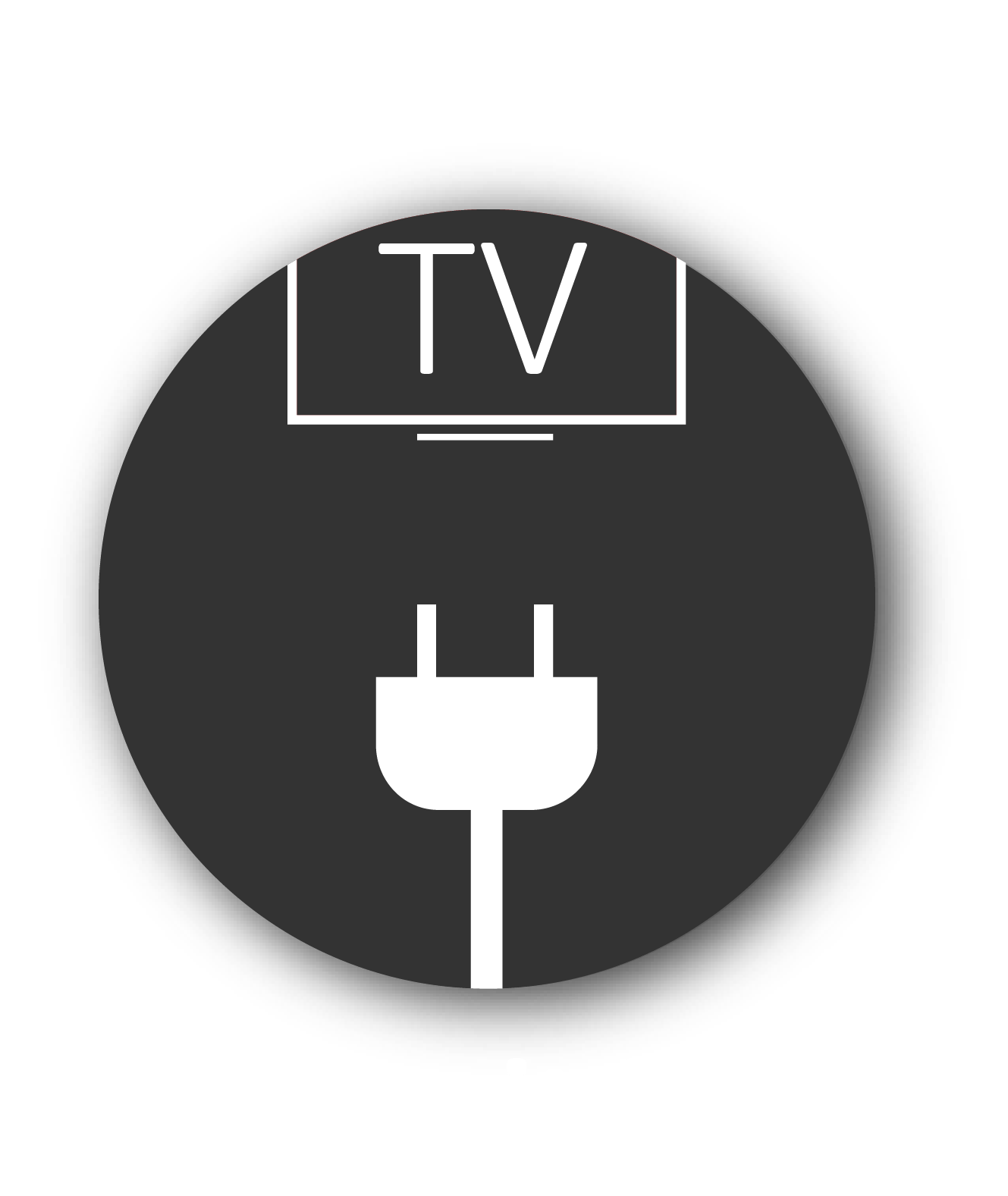TV Box Connect Step 1