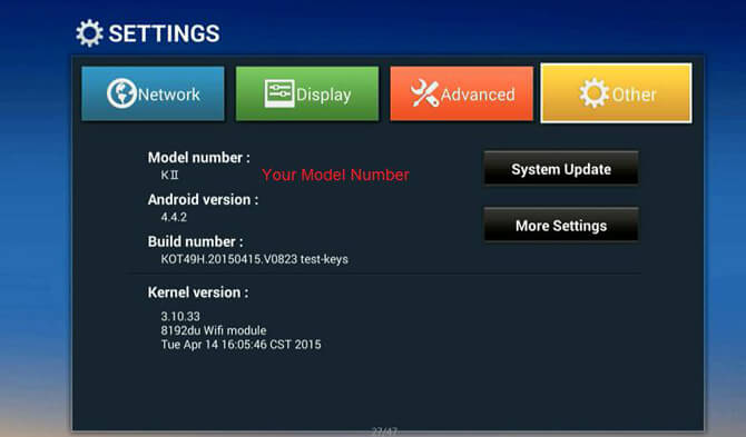 OEM Android TV BOX Service (6)