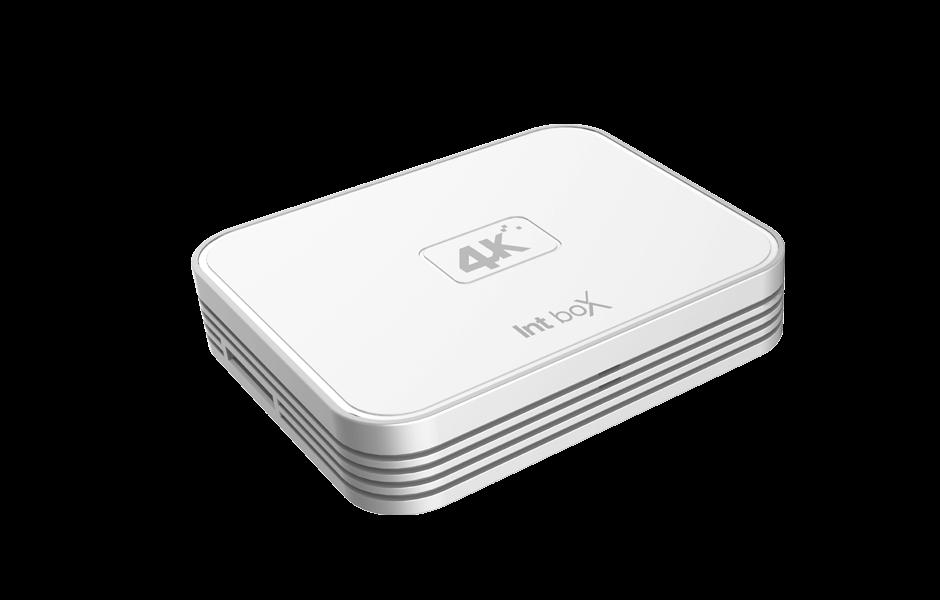 I7 TV Box-2