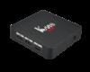 KM8-PRO TV Box-1