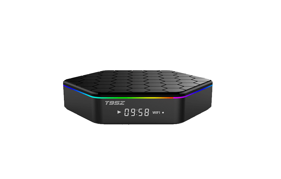 T95z-tv-box-3
