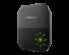 T95V Pro Android TV Box -1