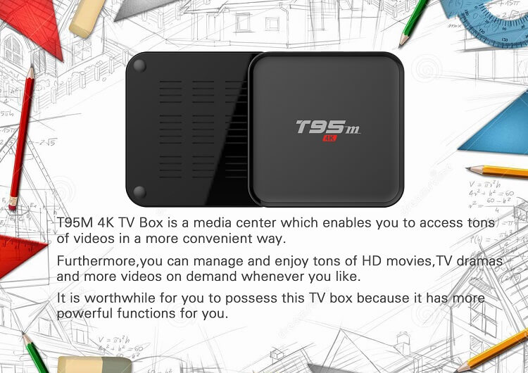 t95m-android-tv-box-blog-12