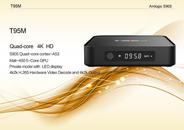 t95m-android-tv-box-blog-13