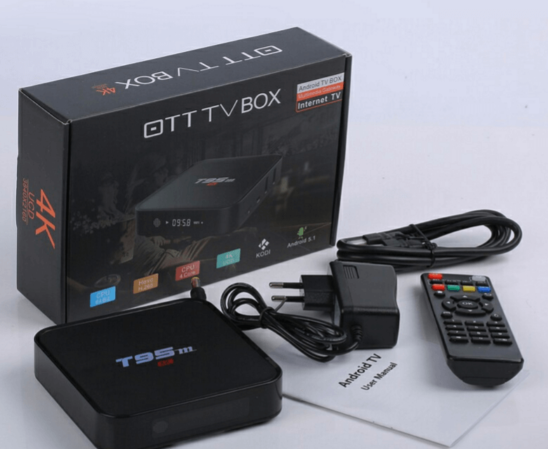 t95m-android-tv-box-blog-15