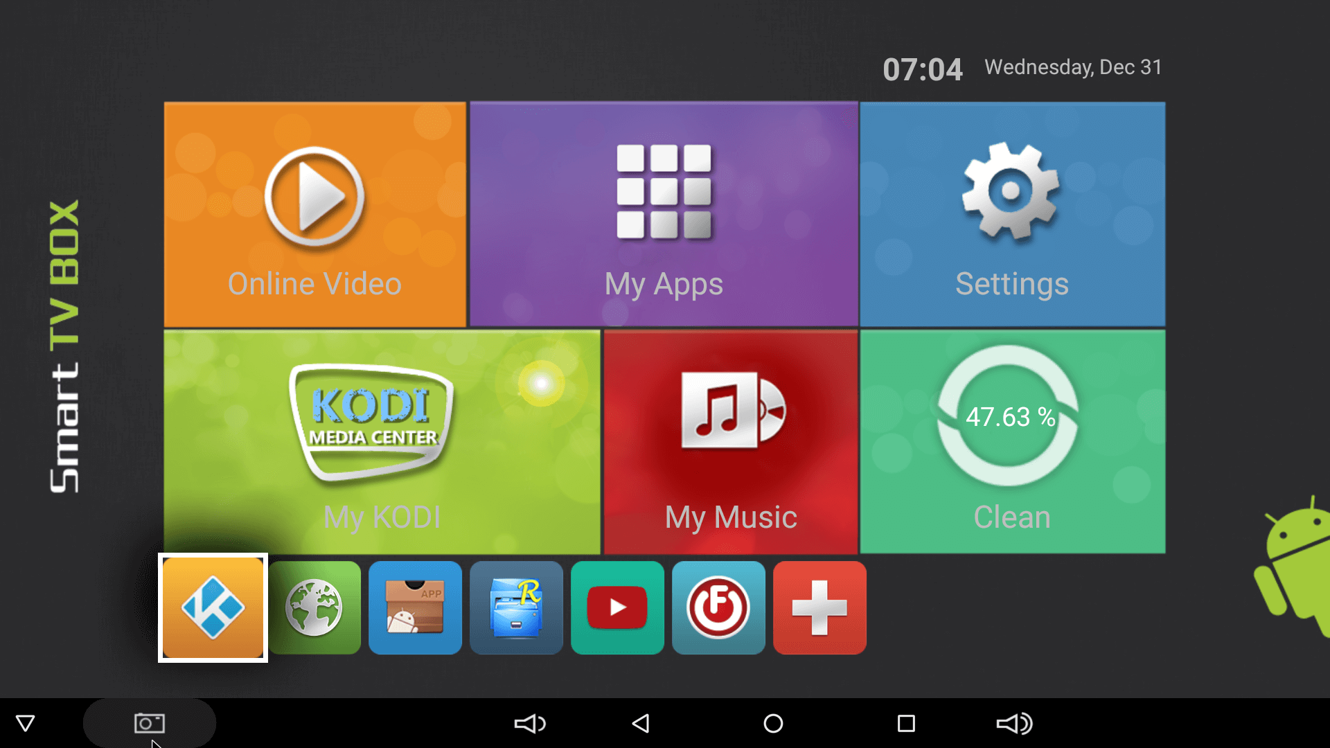 t95m-android-tv-box-blog-17
