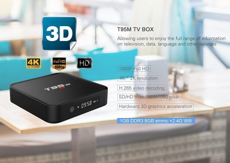 t95m-android-tv-box-blog-5
