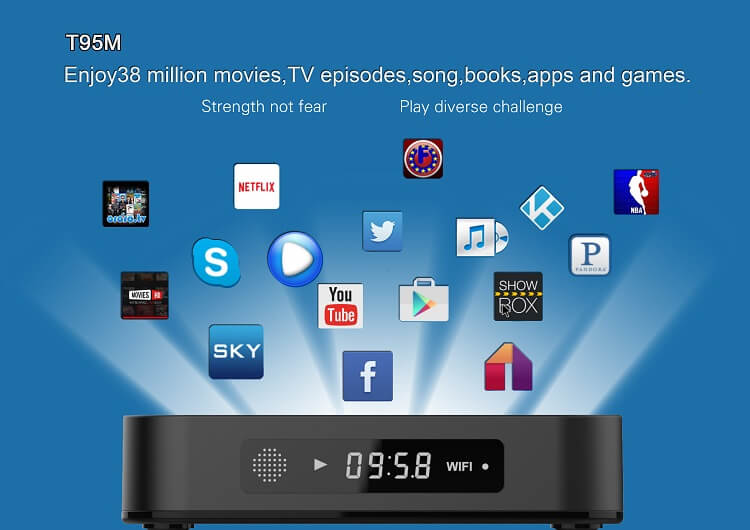 t95m-android-tv-box-blog-6