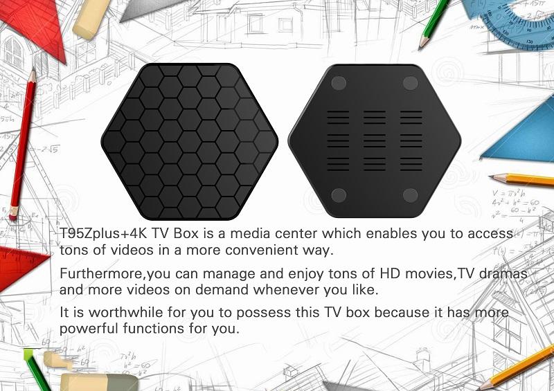 t95z-plus-tv-box-blog-1