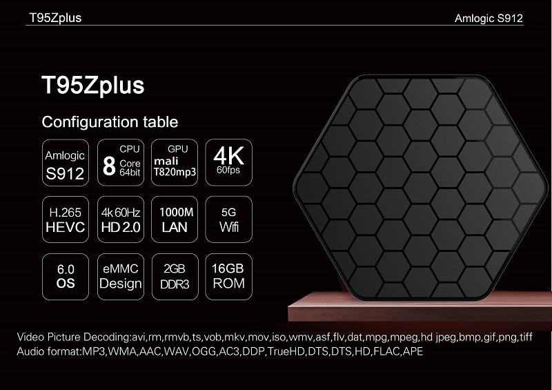 t95z-plus-tv-box-blog-2