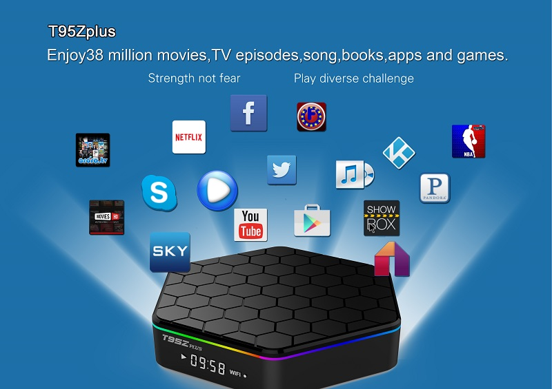 t95z-plus-tv-box-blog-5