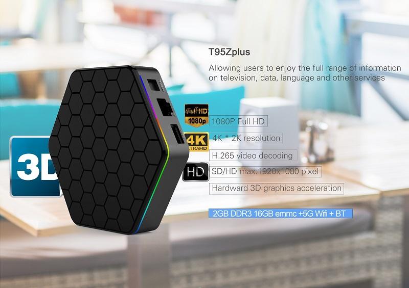 t95z-plus-tv-box-blog-6
