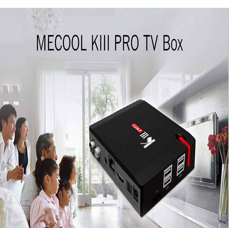 Hybrid TV Box RECEIVER T2 AND S2