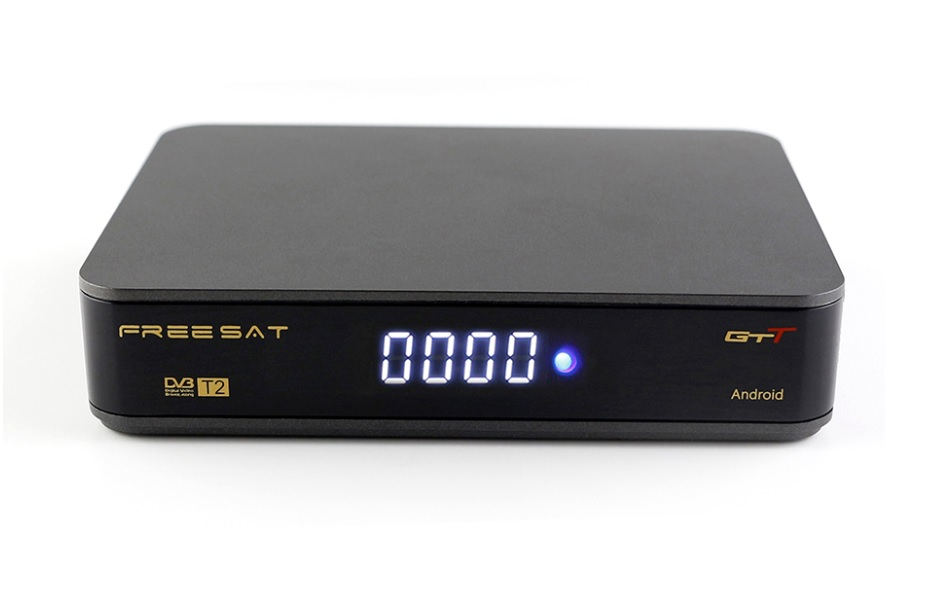 Freesat GTT Android+DVB-T T2 Cable-1